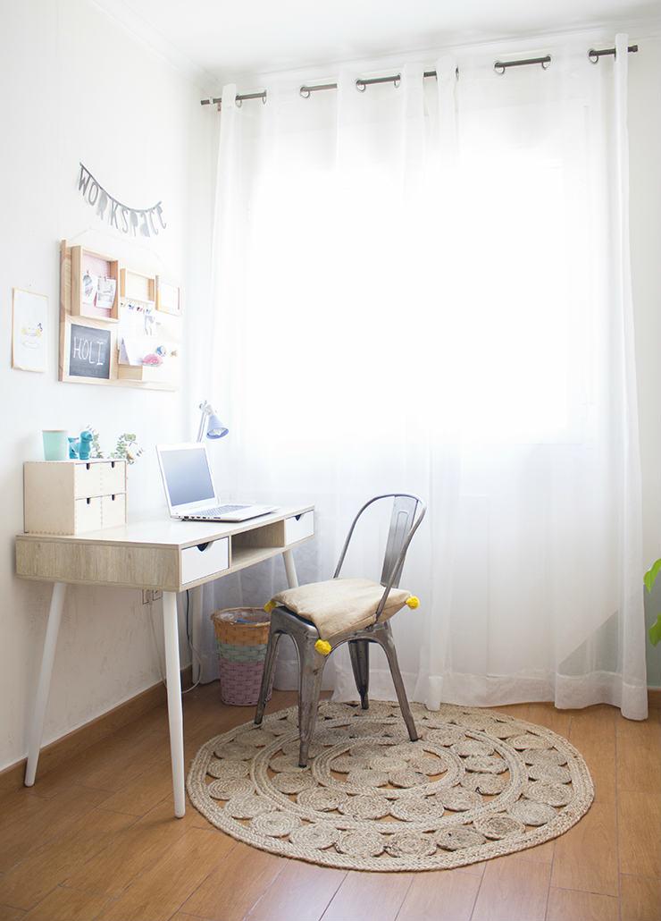 Despacho DIY