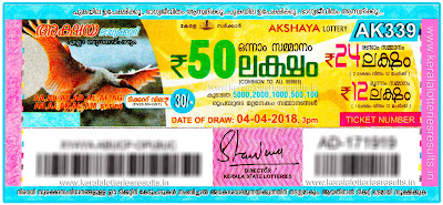 4-4-2018 Akshaya lottery ak-339, kerala lottery result 04-04-2018, akshaya lottery results, kerala lottery result today akshaya, akshaya lottery result, kerala lottery result akshaya today, kerala lottery akshaya today result, akshaya kerala lottery result, akshaya lottery ak.339 results 4-4-2018, akshaya lottery ak 339, live akshaya lottery ak-339, akshaya lottery, kerala lottery today result akshaya, akshaya lottery (ak-339) 04/04/2018, today akshaya lottery result, akshaya lottery today result, akshaya lottery results today, today kerala lottery result akshaya, kerala lottery results today akshaya 4 4 18, akshaya lottery today, today lottery result akshaya 4-4-18, akshaya lottery result today 4.4.2018