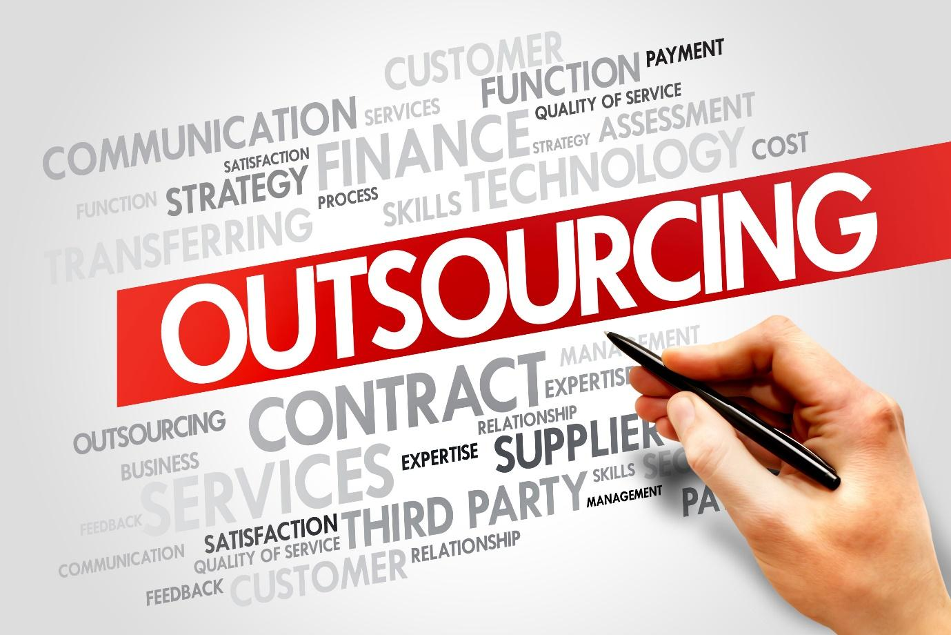 payroll-outsourcing-linovHR