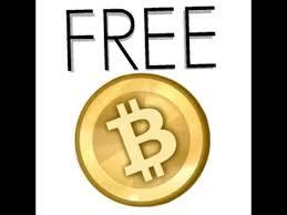 situs penambang bitcoin