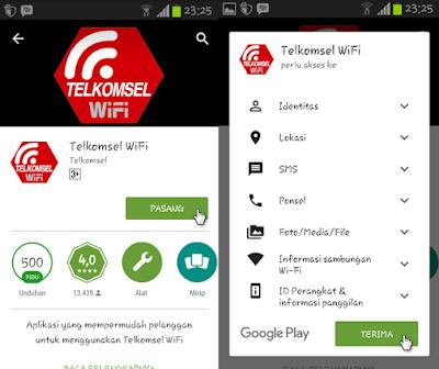 cara menggunakan wifi telkomsel di android, cara menggunakan bonus wifi telkomsel, cara menggunakan wifi telkomsel flash zone, cara menggunakan 500mb wifi telkomsel, cara menggunakan telkomsel 4g, harga wifi telkomsel, daftar paket wifi telkomsel, wifi telkomsel gratis