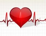 dieta para un corazon sano