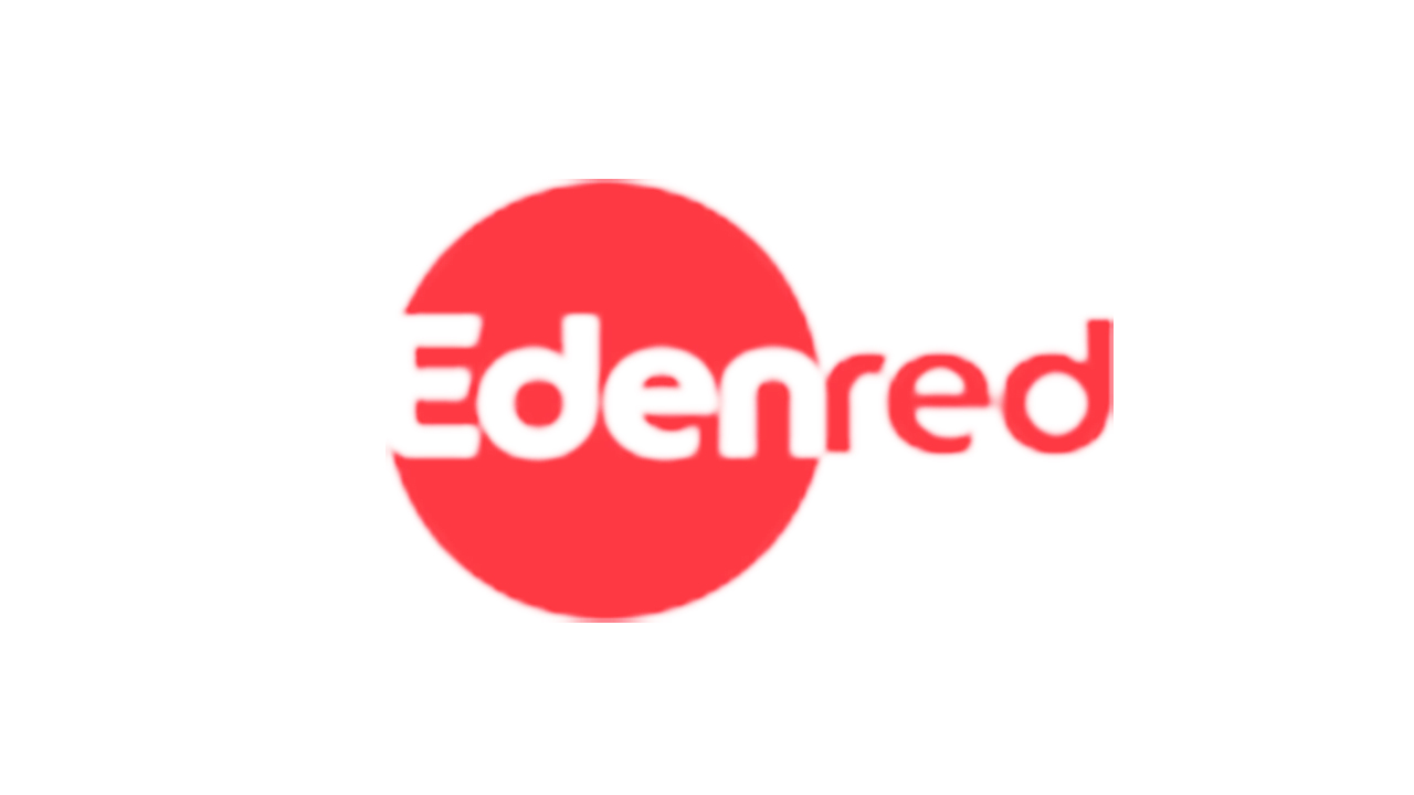 Edenred India launches Omnichannel Gifting Platform
