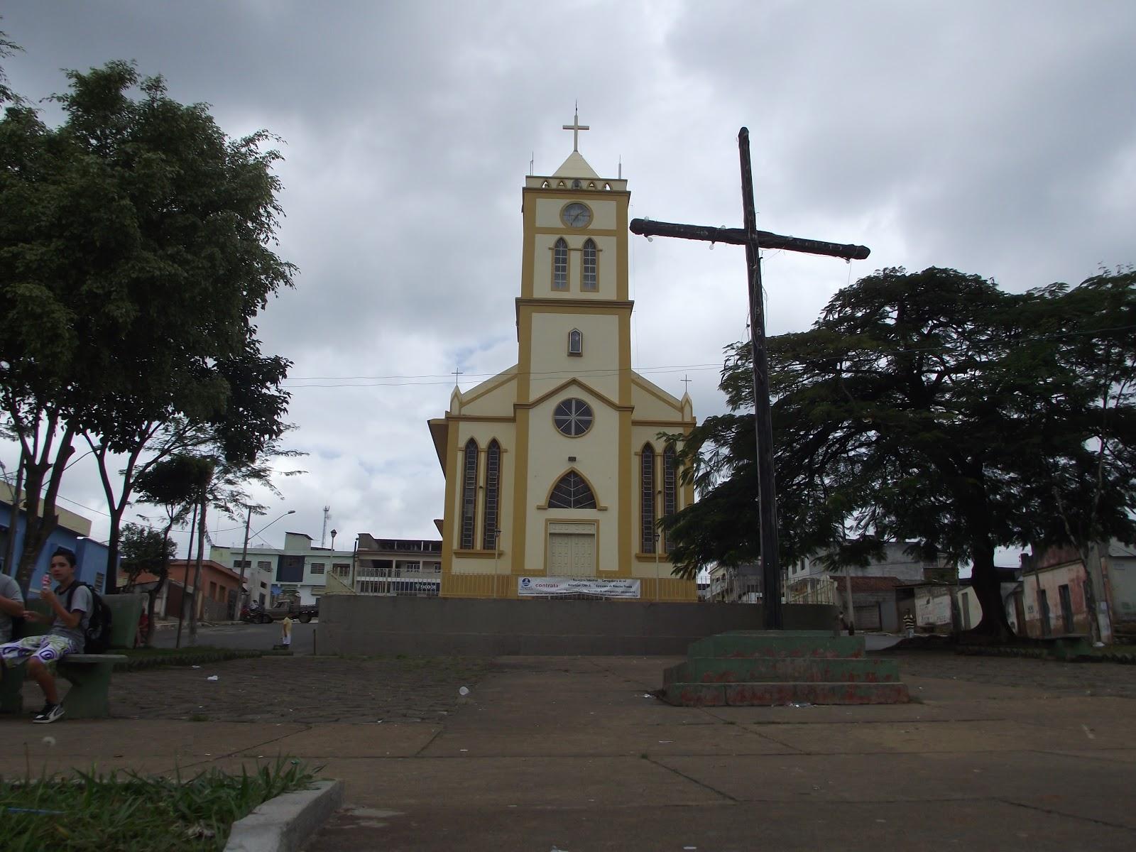 Córrego Fundo Minas Gerais fonte: 4.bp.blogspot.com