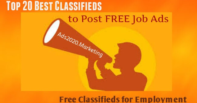 Free classified personals