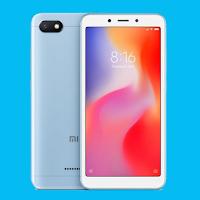Telefon Xiaomi Redmi 6a w prezencie kartę Citi Simplicity