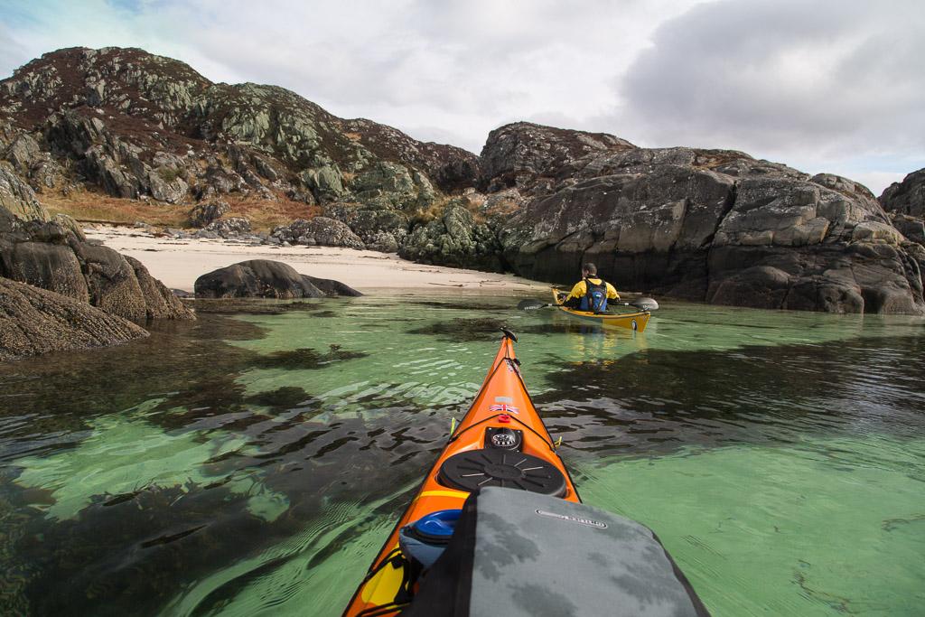 sea kayaking with seakayakphotocom sea kayaking desktop