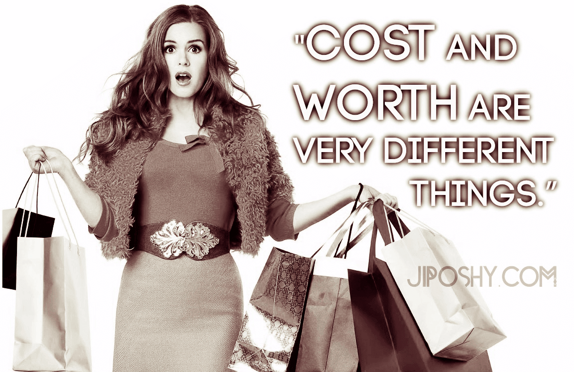 Confessions of a Shopaholic Quotes. QuotesGram