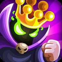 Kingdom Rush Vengeance Mod + Data - Game thủ thành cực hay