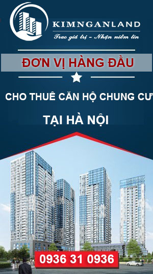 banner-ban-chung-cu-ha-do-park-view