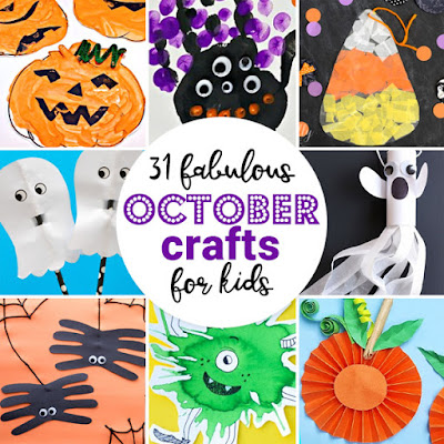 october-crafts-instagram