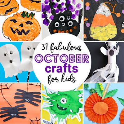 october-crafts-instagram