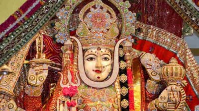 argala stotram prayer hindi sanskrit