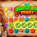 CREA LAS MEJORES HISTORIAS EN EL MUSEO - ((My Museum Story: Mystery Match)) GRATIS (ULTIMA VERSION FULL PREMIUM PARA ANDROID)