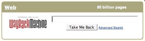 استخدم محول HTML إلى PDF