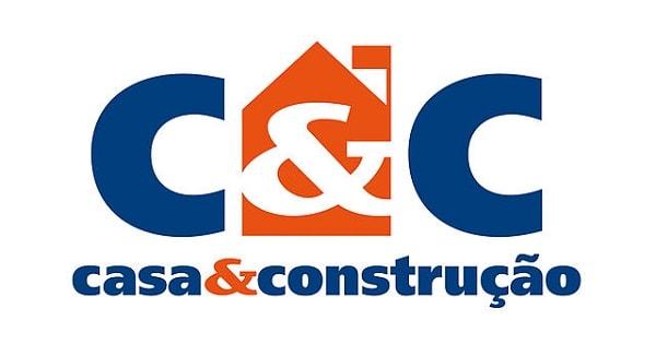 C&C Extra Natal Conferente, Atendimento e Deposista