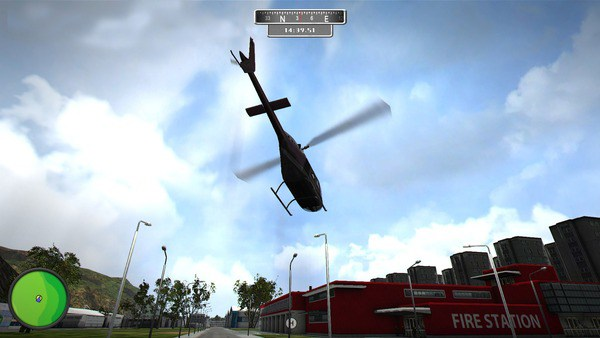 Helicopter-2015-Natural-Disasters-pc-game-download-free-full-versionHelicopter-2015-Natural-Disasters-pc-game-download-free-full-version