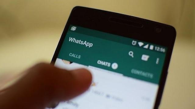Sentral It: Cara Menciptakan Link Whatsapp Chat Langsung
