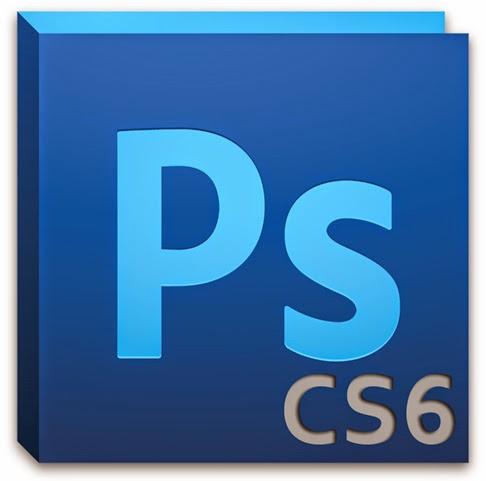 photoshop cc portable داعم للعربية