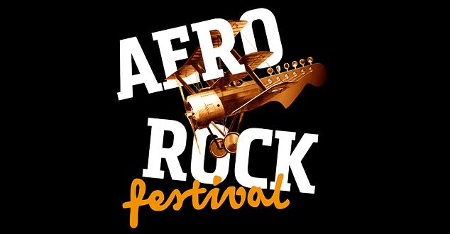 """Аеро Рок фестивал, који ће својом темом одушевити посетиоце се одржава од 22. до 24. јула 2016. године на спортском аеродрому """"Бреге"""" у Краљеву. Површина простора, где ће се фестивал одржати, је приближна површини 14 фудбалских терена."""