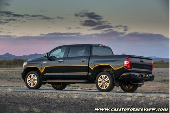 2017 toyota tundra pro review cars toyota review. Black Bedroom Furniture Sets. Home Design Ideas