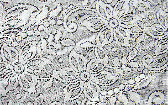 Lace Tumblr Background 2