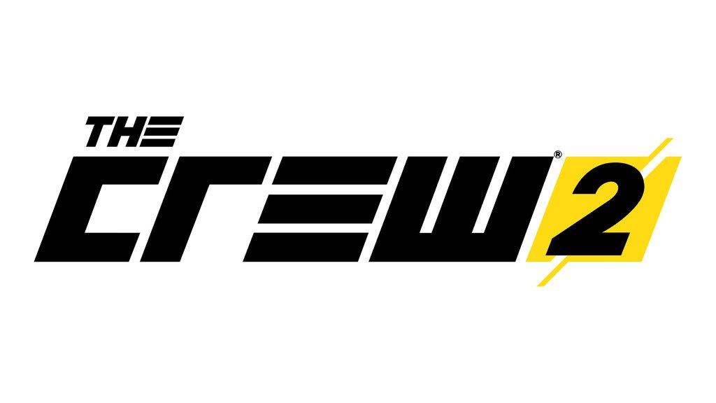 Hora para la conferencia de Ubisoft en el E3 y The Crew 2 confirmado