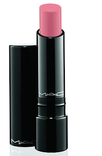 M·A·C _SO_SUPREMESHEEN_SUPREME_LIPSTICK_ObeBlog_01