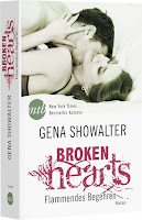 https://www.amazon.de/Broken-Hearts-Flammendes-Gena-Showalter/dp/3956496442