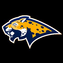 logo jaguar transparan