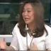 WATCH: Karen Davila Binutata ng Pro Duterte Lawyer, Binigyan ng Matinding Leksyon