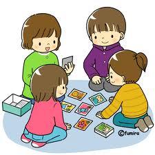 1 43 Beneficios De Los Juegos Recreativos Los Juegos Recreativos