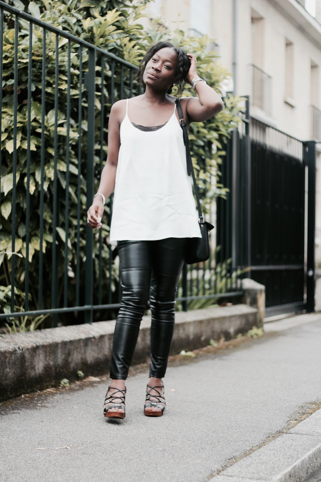 noir et blanc-blog-mode-fashion-blogger