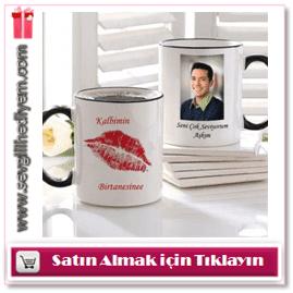 Bayanlara romantik doğum günü hediyeleri