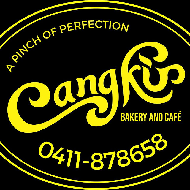 Lowongan Kerja Berbagai Posisi di Cangkir Bakery and Cafe Makassar