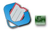 imaginweb-generapassword