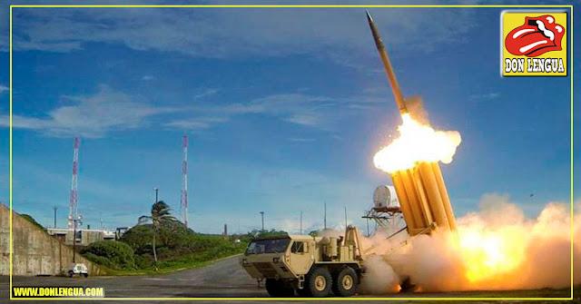 Qué espera Estados Unidos para lanzar un ataque armado contra Nicolás Maduro ?