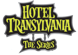 Video And Toy Review Hotel Transylvania 3 The Series Toys Poseable Figures Mavis Bats Out Mystery By Jazwares