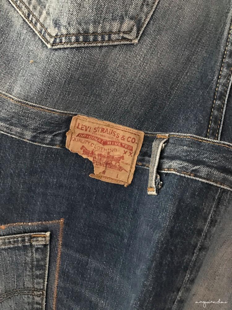 maguiandmi_jeans_diy_delantal_vaquero