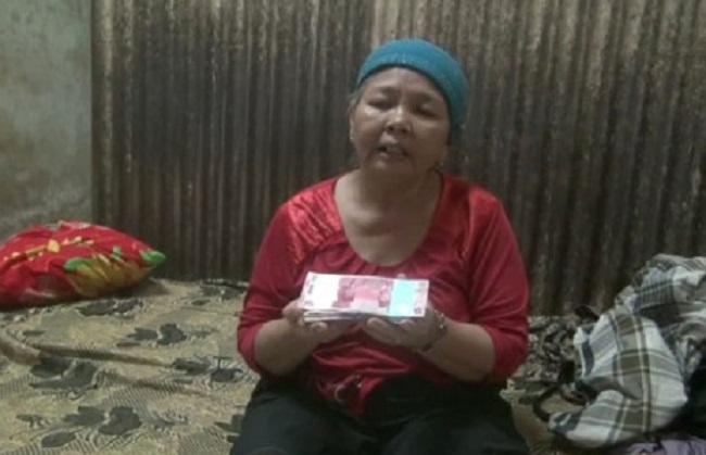 Kasus Bu Saeni bikin pedagang Kota Serang ikut buka warung saat siang agar dirazia Satpol PP dan dapat uang ratusan juta