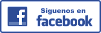 https://www.facebook.com/Cooperativa-de-Ense%C3%B1anza-Sabina-Mora-127849051193937/