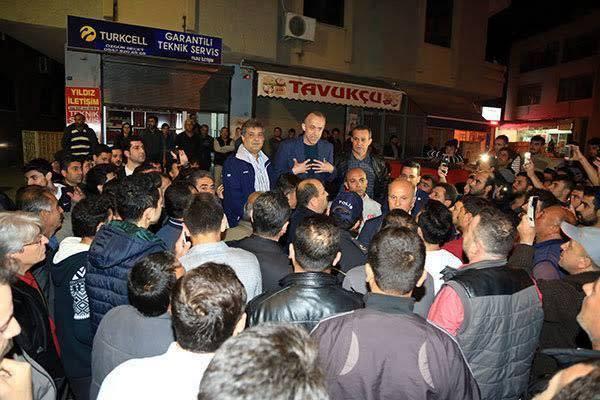 akademi dergisi, Mehmet Fahri Sertkaya, suriye sorunu, mülteciler, Büyük Ortadoğu Projesi (BOP), mersin, akp'nin gerçek yüzü, suriye,