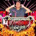 CD AO VIVO CARRETINHA KITANDINHA - NO MARYS BAR (MARCANTES) 13-04-2019 DJ NEILSON