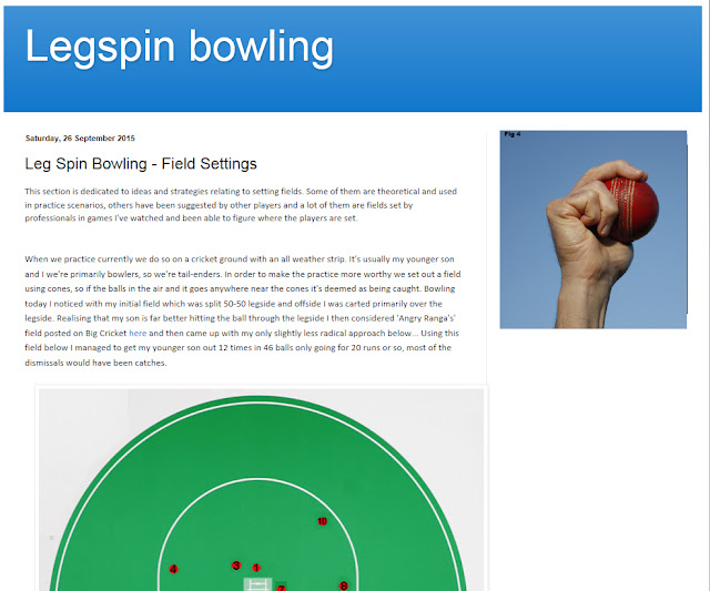 http://www.legspinbowling.blogspot.co.uk/2015/09/leg-spin-bowling-field-settings.html