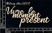 http://www.aubergedesloisirs.com/bois/2062-vivre-le-moment-present-the-dusty-attic-france.html