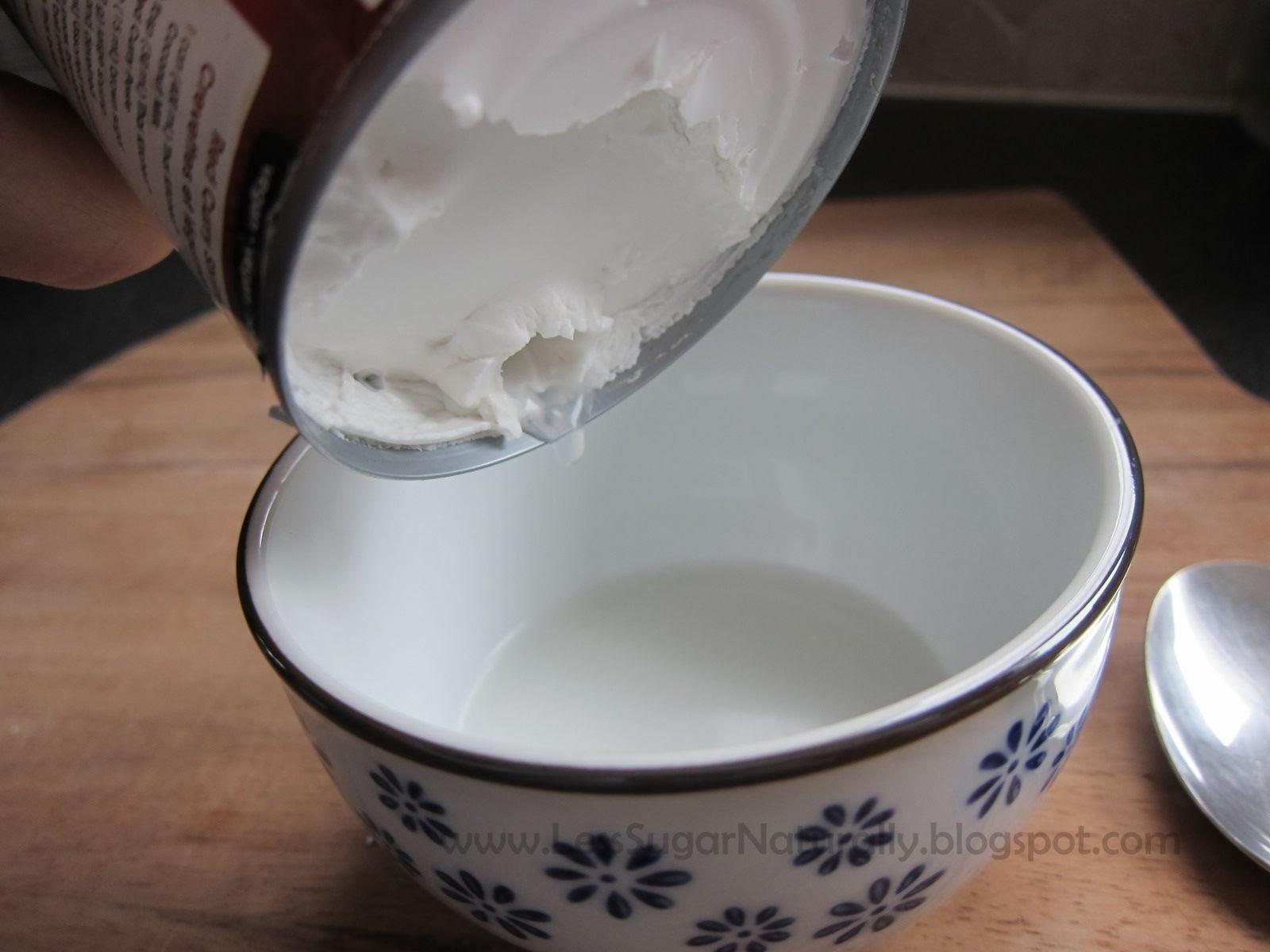 Dairy-free butter chicken