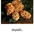 https://www.mniam-mniam.com.pl/2019/12/szyszki.html