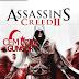 Assassin's Creed:2 Crack Sorunsuz İndir