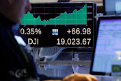 Italy's Political Crisis Makes Global Stock Exchange Rile