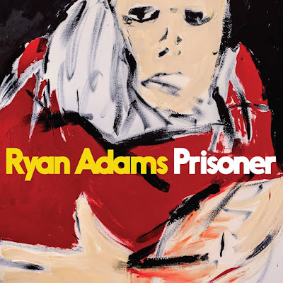 "Ryan Adams Unveils New Single ""To Be Without You"""